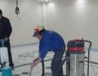 西安专业甲醛检测、甲醛治理、室内空气检测净化