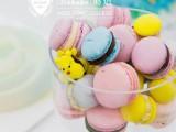瓯海甜品培训学校-瓯海甜品培训中心