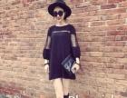 滨州超低价女装批发工厂直销夏季最畅销时尚女装连衣裙批发货源网