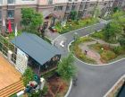 景誉家园 93平米电梯公寓 46万 可贷款 6楼景誉家园