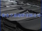 厂家供应高品质 高强力再生胶 环保无味再生胶 18MPA