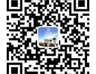 桂林帮您注册公司