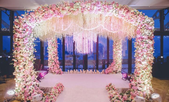 戴埠巴黎国际婚纱婚庆