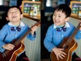 武汉比较好的吉他培训班