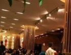 港丽茶餐厅加盟支持