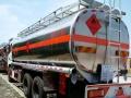 急转二手油罐车加油车!滁州