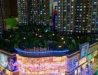 柳州融安划算的个人产权投资铺,餐饮铺位即将预约