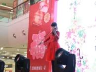 专业小提琴--新爱乐小提琴免费预约上体验课