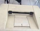 低价出售三星1610打印机一切功能正常