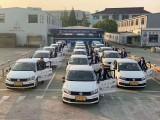 上海天山路附近駕校 60天拿證報名立減300
