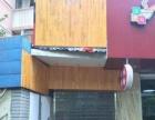 江苏地铁口,沿街一楼出租转让,带执照齐全,有煤气