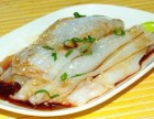 早餐肠粉专业培训一对一 请认准杭州顶真餐饮培训