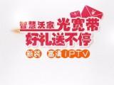 肇庆四会专业安装无线宽带以及官腔