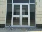 和平区不锈钢防盗门安装,和平区肯德基门厂家