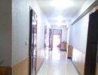 陶然居2-8号饭店280平米出兑