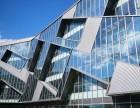 开发商招租 独栋2750平米,可冠名层高5.5米