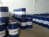 广西防百色市工业油漆稀释剂天那水油性漆稀释剂厂家直销