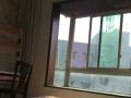 城北移动大厦巨洋大酒店旁单间出租带空调独立卫生间