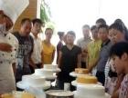 承接南宁DIY外场活蛋糕饼干蛋挞披萨果冻暖场活动