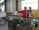 合肥车用尿素设备车用尿素授权办厂生产