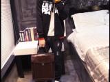 14元外贸男装新款男卫衣 时尚加绒连帽男式卫衣 长袖卫衣