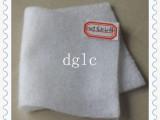 专业生产销售不同规格针刺无纺布 涤纶纤维无纺布 涤纶针刺保温棉