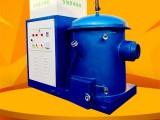 40万大卡锅炉改造烘干设备新型生物质燃烧机且可加工定制