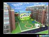 北京幼儿园装修早教中心装修幼儿园设计亲子园装修专业幼稚园装修