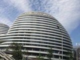 北京东城区安宽带东城区企业宽带安装东单建国门东直门安宽带