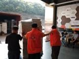 深圳专业搬家搬厂拆装服务公司 钢琴搬运