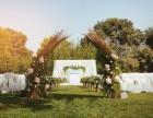 绵阳前十婚庆-绵阳花艺设计-绵阳时尚婚礼