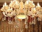 湖州市客厅吊灯如何选购 吊灯灯具批发市场