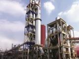 朝重集团专业从事水泥生产线与压缩空气等产品生产及研发