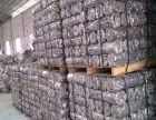 翔安回收废不锈钢,翔安回收304不锈钢价格