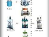 佛山硅酮玻璃胶设备生产厂家