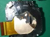 松江信维数码3C相机专业维修中心 单发相机维修 微单相机维修