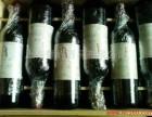 滨州96年茅台酒回收 九几年地方老酒回收 郎酒