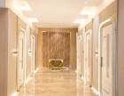酷野未来智能酒店面向全国招商,加盟智能酒店,智慧公寓只等你来