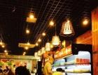 长宁区 沿街商铺转让 重餐饮执照 人巨大