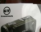 出售数码摄相机