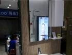 浙江商城A区45㎡建材店低价转让可空转【和铺网推荐