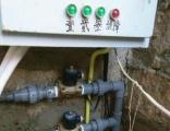 水电安装维修,网上灯具洁具安装
