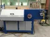 锡线挤丝机 锌线拉丝机 广东新科炬机械制造有限公司厂家直销
