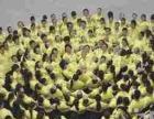 萍乡拓展训练、拓展培训、体验式培训、趣味运动会