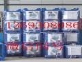 柳州城中区油烟净化器、柳南区油烟净化器