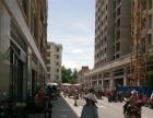乐东 黄流商贸城安置区12号 商业街卖场 1300平米