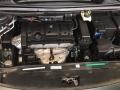 标致 307三厢 2010款 1.6 手动舒适版