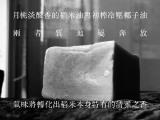 皂哪个牌子好-有品质的肥皂厂商推荐