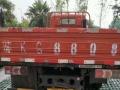 1-5吨货车出租