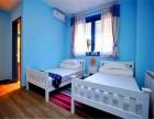 长乐坡地铁口精装公寓可短租450元/月只招男生灞业大境